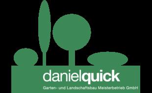 Daniel Quick GaLaBau GmbH