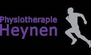Heynen Physiotherapie
