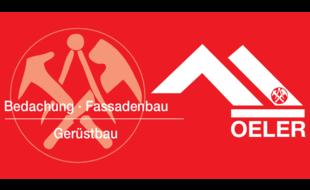 Bild zu Oeler GmbH in Velbert