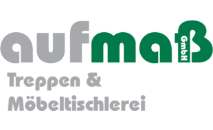 Bild zu aufmaß GmbH in Neukirchen Stadt Neukirchen Vluyn