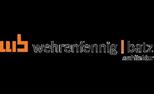 Bild zu wehrenfennig batz architektur inh. dipl.-ing. architekt marcus batz in Velbert