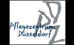 Bild zu PZD Pflegezentrum Düsseldorf GmbH in Düsseldorf