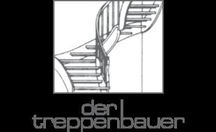 Bild zu Der Treppenbauer in Mülheim an der Ruhr