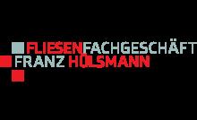 Fliesen Fachgeschäft Hülsmann