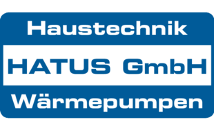 Hatus GmbH