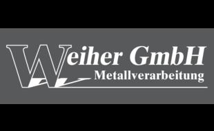 Bild zu Weiher GmbH in Remscheid