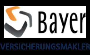 Bayer Versicherungsmakler