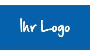 Logo von SocialMate Marketing