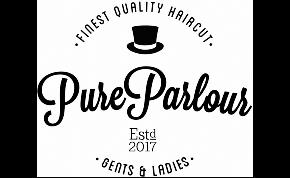 Pure Parlour