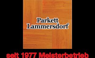 Lammersdorf