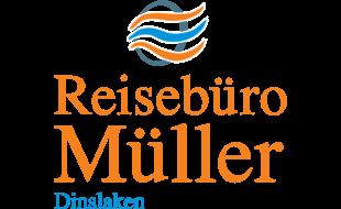 Bild zu Reisebüro Müller Dinslaken in Dinslaken