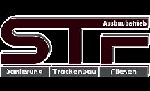 STF Ausbaubetrieb Christian Kobliczek