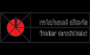 Bild zu Dieris Michael in Sankt Tönis Stadt Tönisvorst