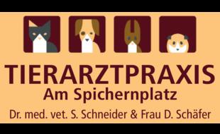 Bild zu Dr. Simone Schneider & Daniela Schäfer in Düsseldorf