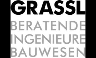 Logo von Grassl Ingenieurbüro GmbH