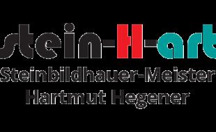 Bild zu Steinbildhauermeister Hartmut Hegener in Langenfeld im Rheinland