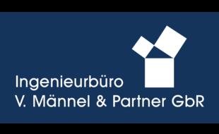 Bild zu Männel & Partner in Grevenbroich