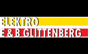 Bild zu Glittenberg E & B Inh. J. Born in Velbert