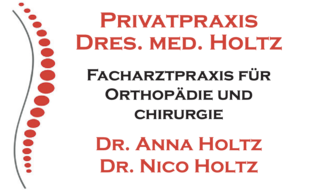 Bild zu Holtz Anna + Nico in Remscheid