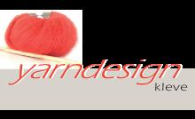 yarndesign, Inh. Gaby Kreusch