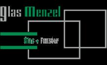 Bild zu Glas Menzel GmbH in Monheim am Rhein