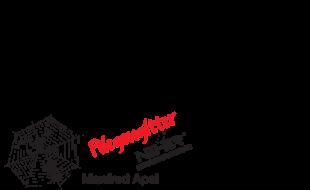 Bild zu Apel Fliegengitter & Rollladen in Monheim am Rhein