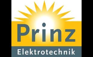 Bild zu Elektrotechnik Prinz in Wuppertal