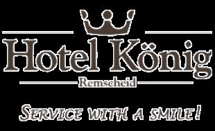 Bild zu Hotel König in Remscheid
