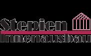 Bild zu Innenausbau Stepien in Düsseldorf