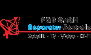 P&B GmbH