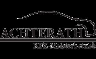 Bild zu Achterath Lutz in Rayen Stadt Neukirchen Vluyn