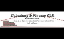Siebenberg