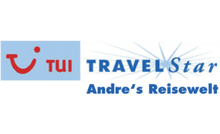 TUI TRAVEL Star