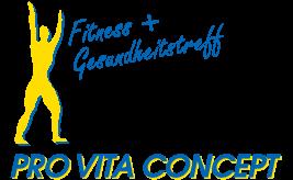 Bild zu Pro Vita Concept Reha-Sport Niederberg e.V in Velbert