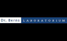 Dr. Berns Laboratorium