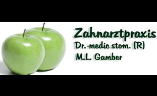 Bild zu Gamber in Remscheid
