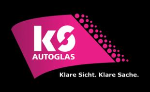 Bild zu KS Autoglaszentrum Düsseldorf - Jet Repair in Düsseldorf