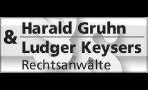Gruhn & Keysers
