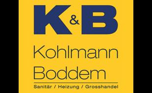 Kohlmann & Boddem e.K.