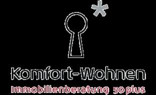 Bild zu Komfort-Wohnen in Remscheid