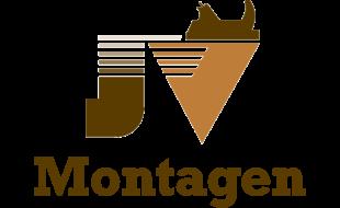 Bild zu JV Montagen - Vieten, Jan in Giesenkirchen Stadt Mönchengladbach