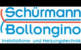Bild zu Schürmann & Bollongino GbR in Remscheid