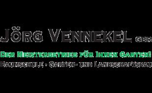 Bild zu Baumschule Jörg Vennekel in Krefeld