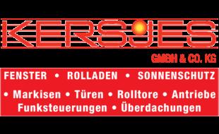 Kersjes GmbH & Co. KG