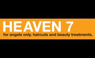 Heaven 7