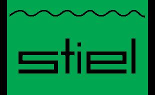 Stiel Galvanik GmbH & Co. KG