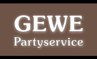 Bild zu GEWE PARTYSERVICE in Remscheid
