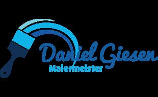 Bild zu Daniel Giesen Malermeister in Alpen