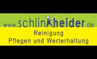 Bild zu Schlinkheider, Robert in Düsseldorf