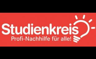 Bild zu Studienkreis Rheinberg in Rheinberg
